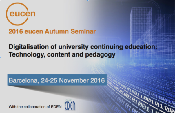 AutumnSeminar2016card_final_p1